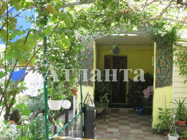 Продается дом на ул. Молодежная — 60 000 у.е. (фото №14)