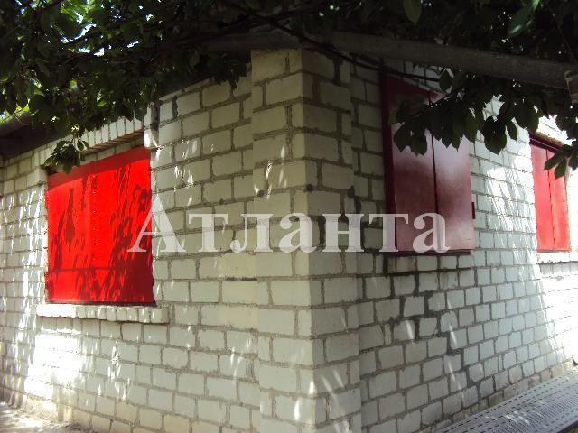 Продается дача на ул. 19-Я Линия — 21 500 у.е. (фото №3)