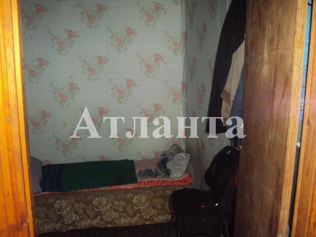 Продается дача на ул. 19-Я Линия — 21 500 у.е. (фото №8)