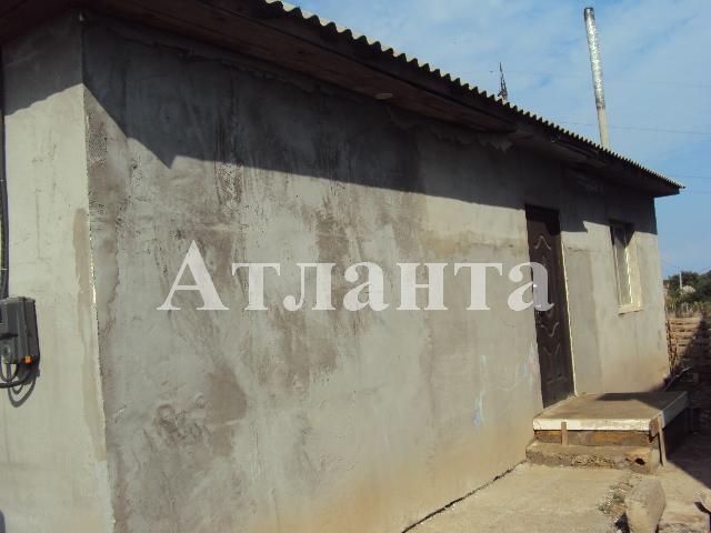 Продается дом на ул. Василькова — 27 000 у.е. (фото №2)