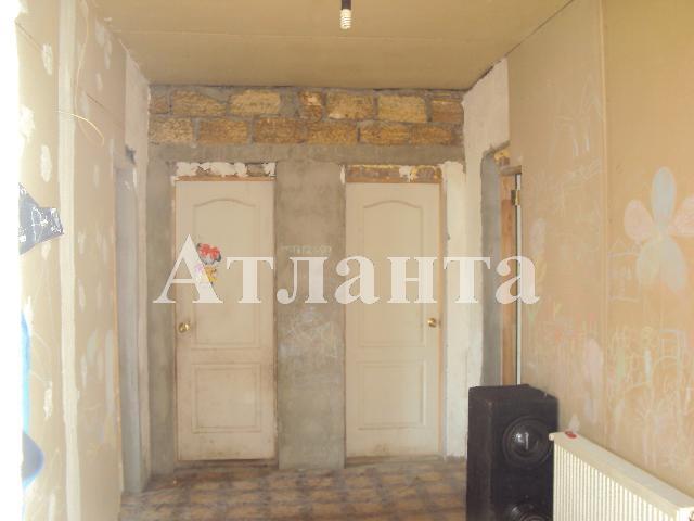 Продается дом на ул. Василькова — 27 000 у.е. (фото №3)