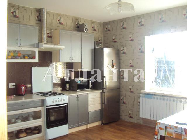 Продается дом на ул. Василькова — 27 000 у.е. (фото №4)