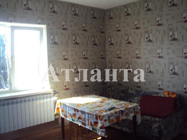 Продается дом на ул. Василькова — 27 000 у.е. (фото №5)