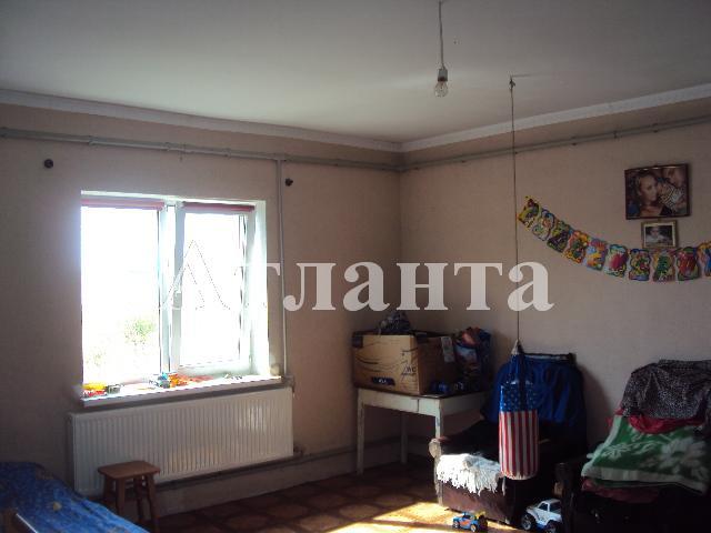 Продается дом на ул. Василькова — 27 000 у.е. (фото №7)