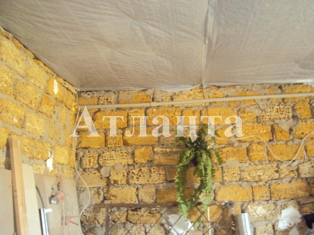 Продается дом на ул. Василькова — 27 000 у.е. (фото №8)