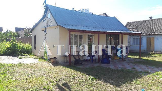 Продается земельный участок на ул. Приморская — 75 000 у.е.