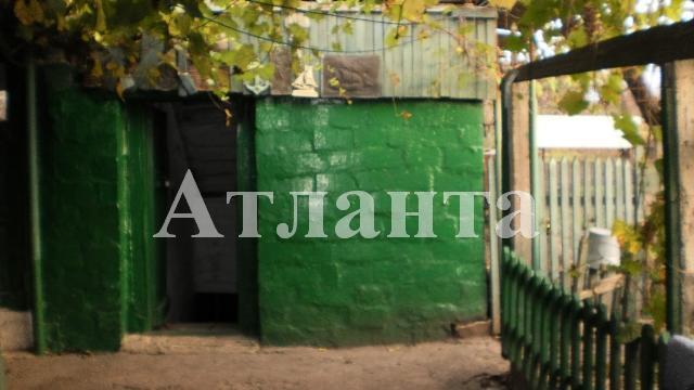 Продается дом на ул. Мизикевича — 65 000 у.е. (фото №9)