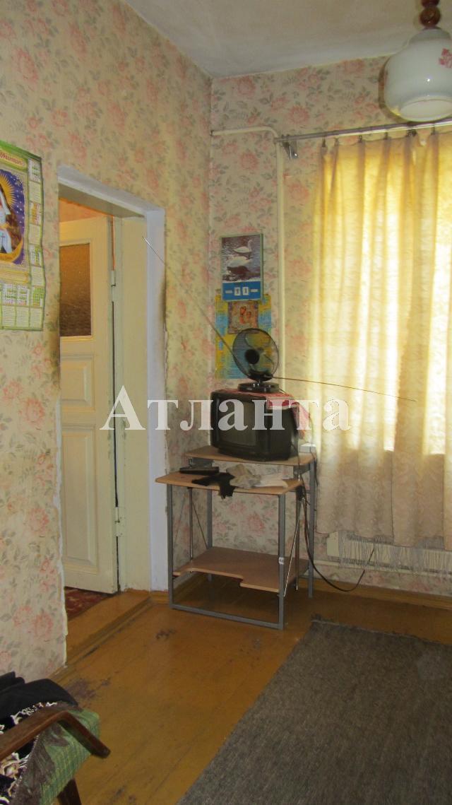 Продается дом на ул. Комсомольская — 35 000 у.е. (фото №6)