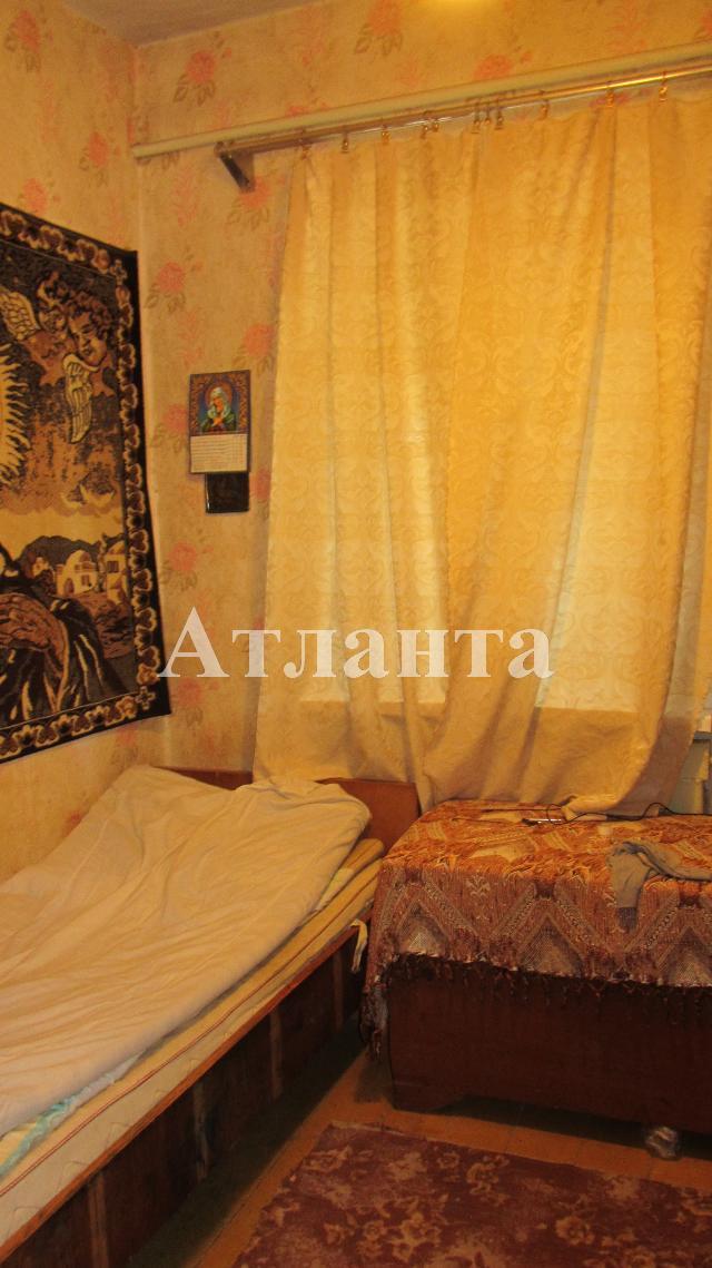 Продается дом на ул. Комсомольская — 35 000 у.е. (фото №7)