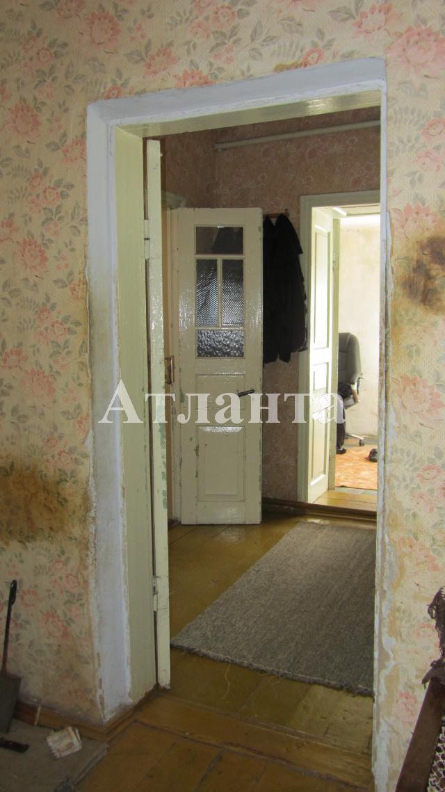 Продается дом на ул. Комсомольская — 35 000 у.е. (фото №8)
