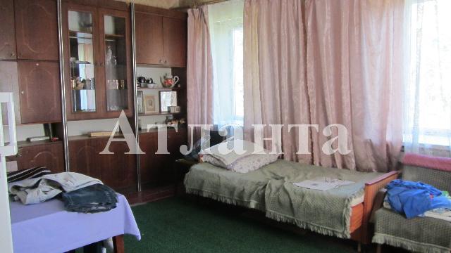 Продается дом на ул. Комсомольская — 35 000 у.е. (фото №10)