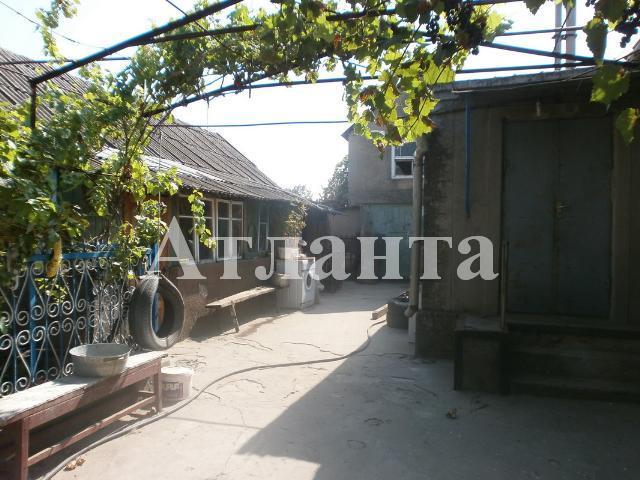 Продается дом на ул. Комсомольская — 35 000 у.е. (фото №12)