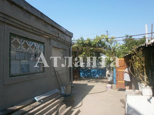 Продается дом на ул. Комсомольская — 35 000 у.е. (фото №13)