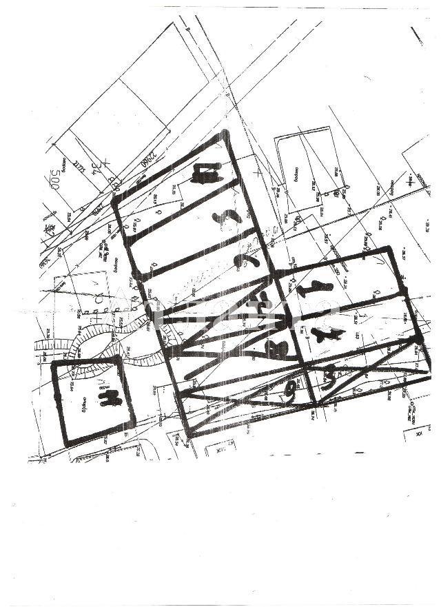 Продается земельный участок на ул. 2-Я Линия — 22 000 у.е. (фото №2)