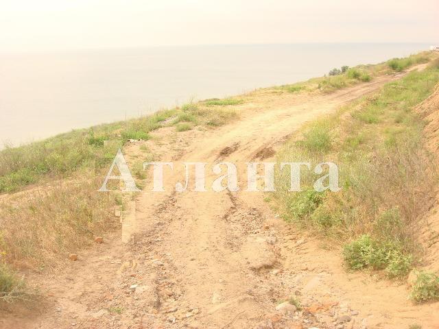 Продается земельный участок на ул. 2-Я Линия — 11 000 у.е. (фото №2)