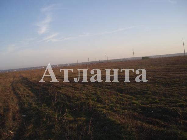 Продается земельный участок на ул. Горького — 10 000 у.е.