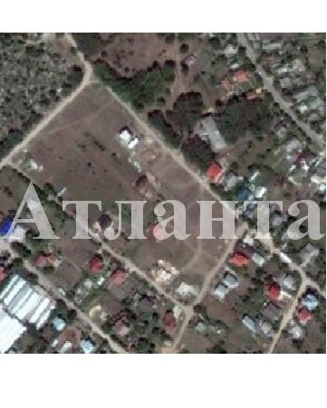 Продается земельный участок на ул. Горького — 10 000 у.е. (фото №2)