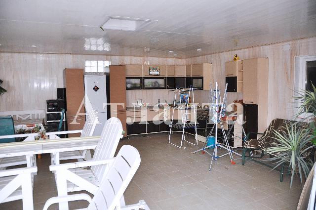 Продается дом на ул. Ленина — 250 000 у.е.