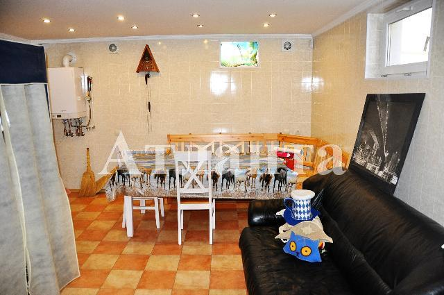 Продается дом на ул. Ленина — 250 000 у.е. (фото №2)