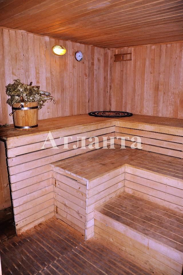 Продается дом на ул. Ленина — 250 000 у.е. (фото №3)