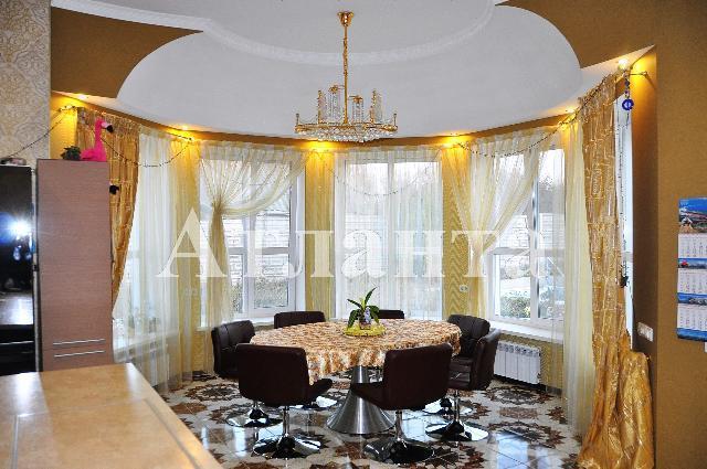 Продается дом на ул. Ленина — 250 000 у.е. (фото №5)