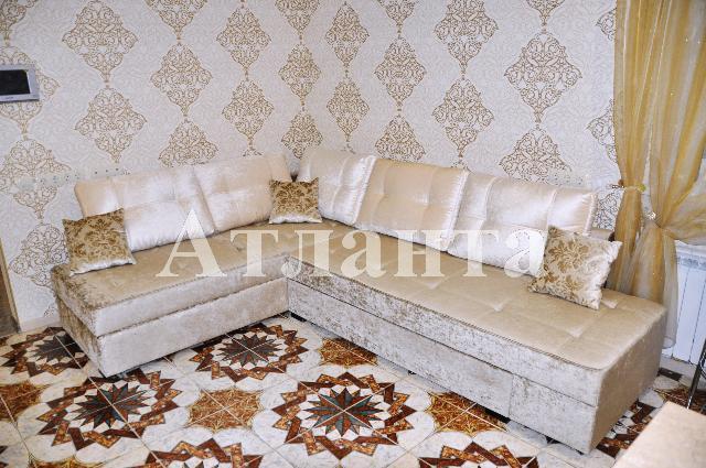 Продается дом на ул. Ленина — 250 000 у.е. (фото №12)