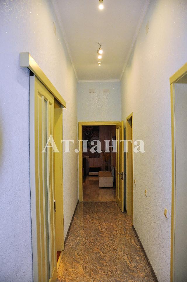 Продается дом на ул. Ленина — 250 000 у.е. (фото №18)