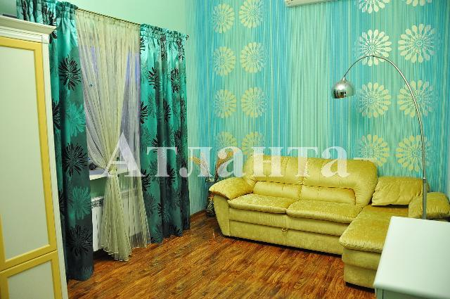 Продается дом на ул. Ленина — 250 000 у.е. (фото №19)