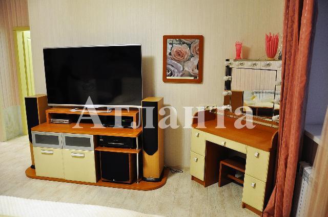 Продается дом на ул. Ленина — 250 000 у.е. (фото №20)