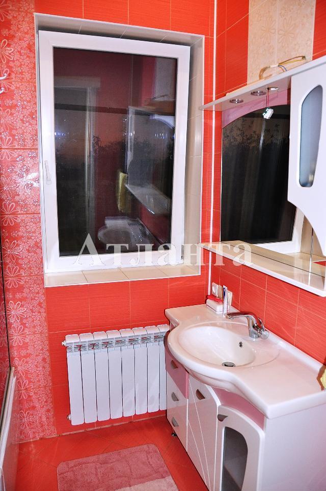 Продается дом на ул. Ленина — 250 000 у.е. (фото №22)