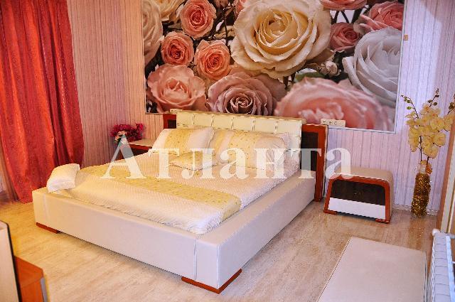 Продается дом на ул. Ленина — 250 000 у.е. (фото №24)