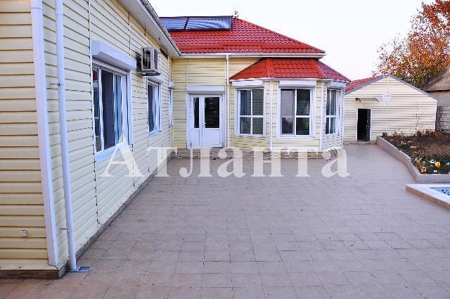 Продается дом на ул. Ленина — 250 000 у.е. (фото №26)