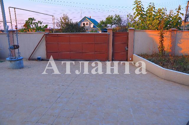 Продается дом на ул. Ленина — 250 000 у.е. (фото №28)