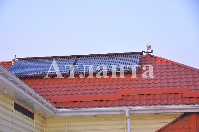 Продается дом на ул. Ленина — 250 000 у.е. (фото №30)
