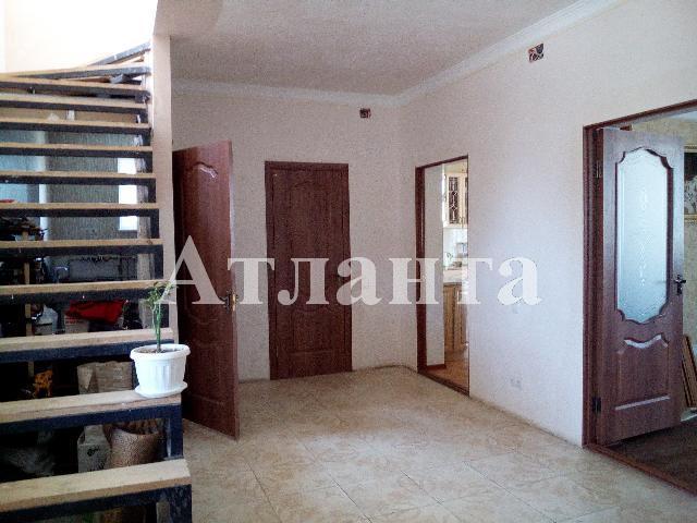 Продается дом на ул. Луговая — 140 000 у.е. (фото №2)