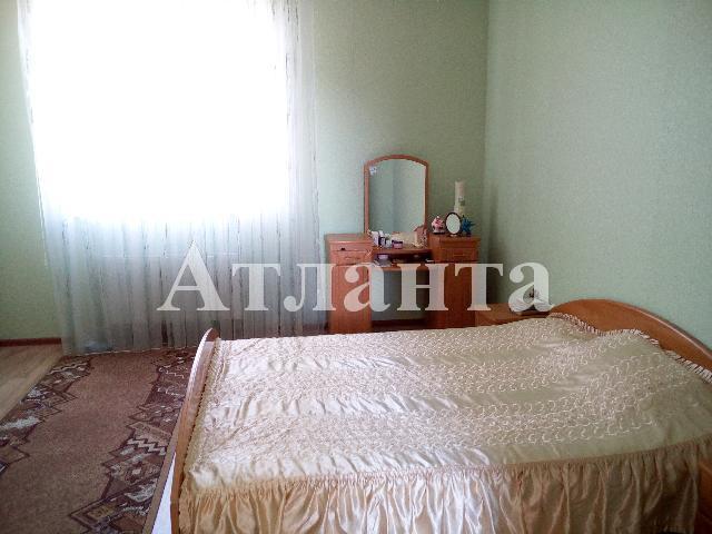 Продается дом на ул. Луговая — 140 000 у.е. (фото №3)