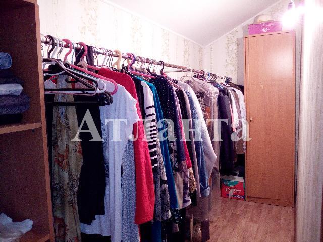 Продается дом на ул. Луговая — 140 000 у.е. (фото №4)