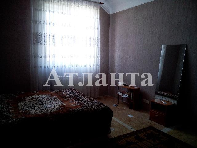 Продается дом на ул. Луговая — 140 000 у.е. (фото №5)