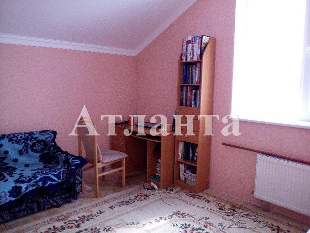 Продается дом на ул. Луговая — 140 000 у.е. (фото №6)