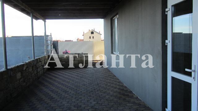 Продается дом на ул. Луговая — 140 000 у.е. (фото №7)