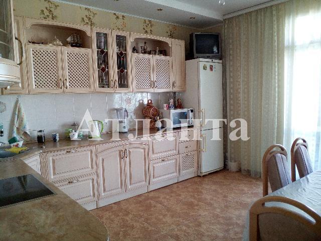 Продается дом на ул. Луговая — 140 000 у.е. (фото №8)