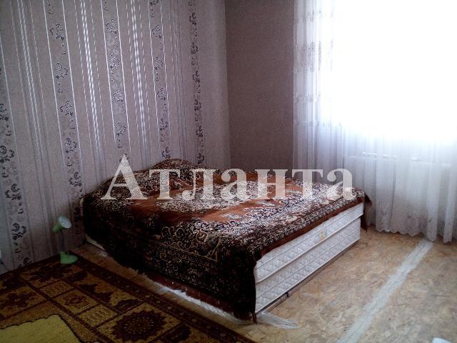 Продается дом на ул. Луговая — 140 000 у.е. (фото №9)