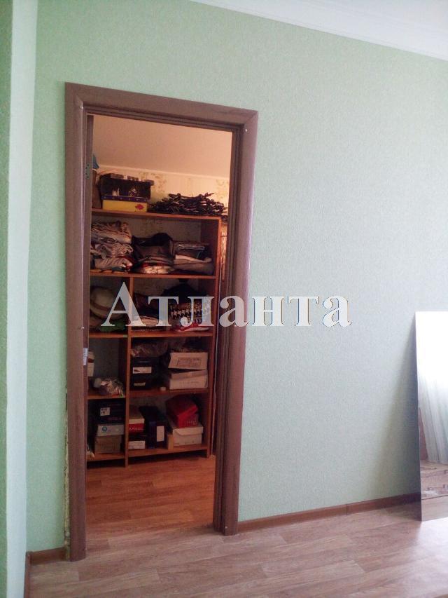 Продается дом на ул. Луговая — 140 000 у.е. (фото №10)