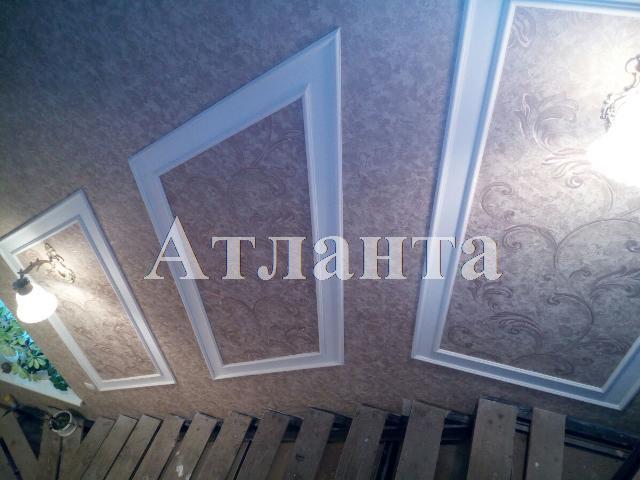 Продается дом на ул. Луговая — 140 000 у.е. (фото №11)