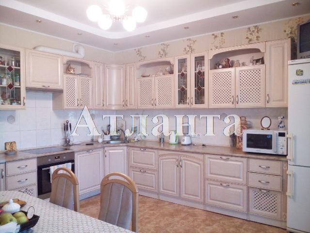 Продается дом на ул. Луговая — 140 000 у.е. (фото №12)