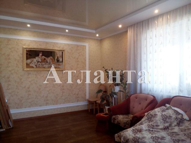 Продается дом на ул. Луговая — 140 000 у.е. (фото №13)