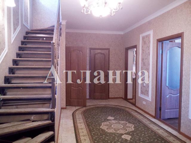 Продается дом на ул. Луговая — 140 000 у.е. (фото №14)