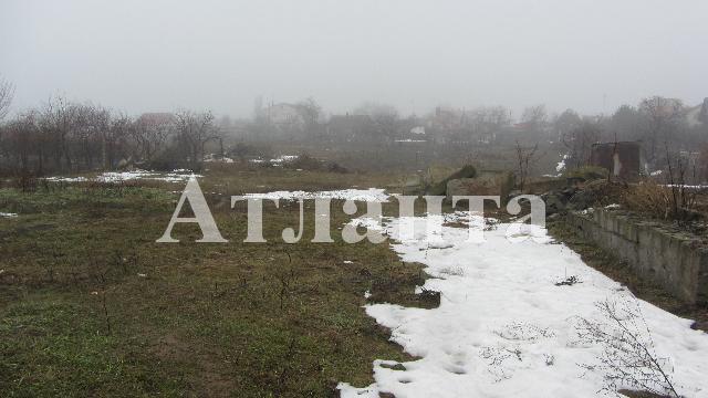 Продается земельный участок на ул. Центральная — 25 000 у.е.