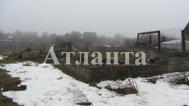 Продается земельный участок на ул. Центральная — 25 000 у.е. (фото №2)