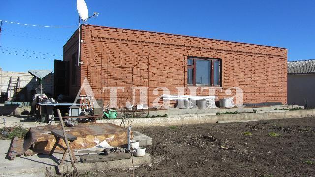 Продается дом на ул. Мира Пер. — 60 000 у.е.